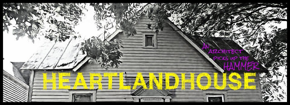 heartlandhouse